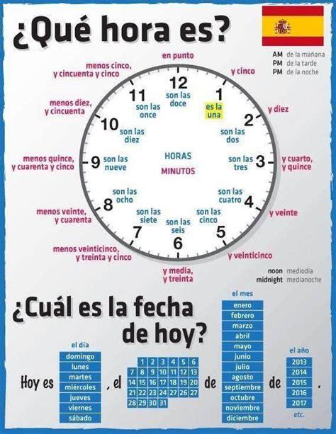 como se lee la hora militar yahoo respuestas la hora oye 191 c 211 mo va