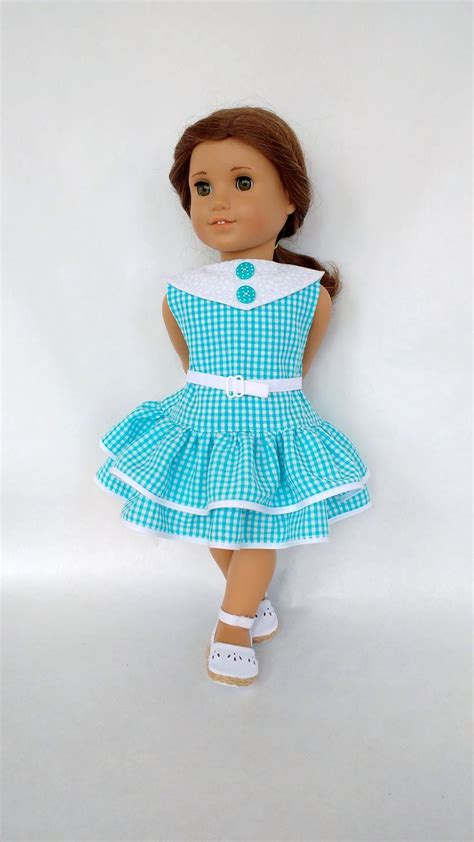 clothes pattern for 18 inch doll 11732 best 18 inch doll clothes and patterns images on