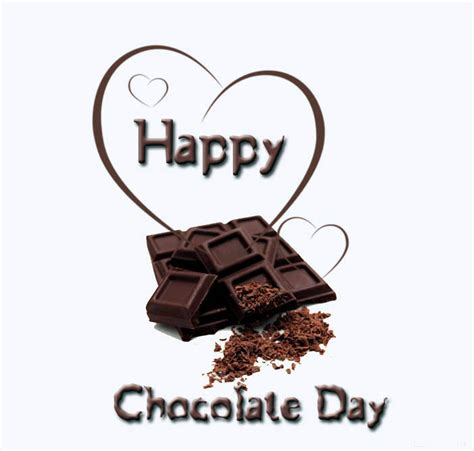 cocoa day chocolate day photo happy chocolate day on rediff pages