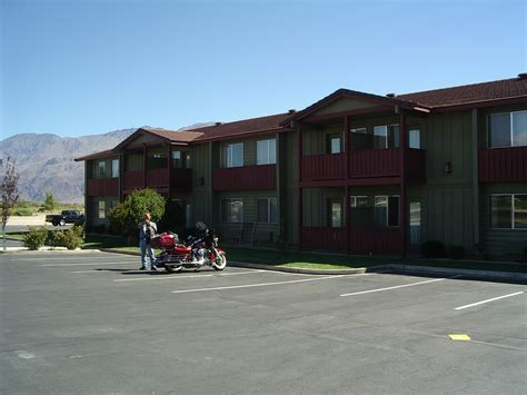 comfort inn lone pine isff site survey earth observing laboratory
