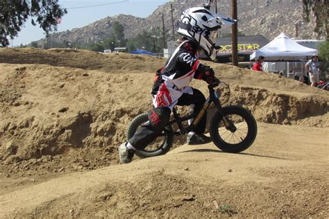 used motocross gear 100 youth xs motocross helmet new fox racing race
