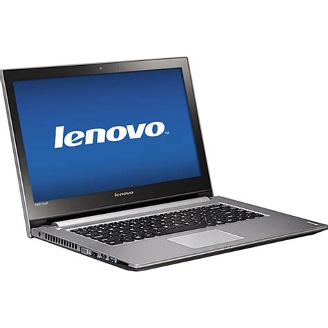 notebook lenovo ideapad p400 touch drivers for windows 7 windows 8 windows 8 1 32