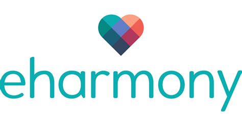 Eharmony Search Eharmony Puts Humor To The Test Can Laughter Predict