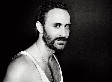 David Guetta 9 9 best david guetta todas tus canciones exitos images