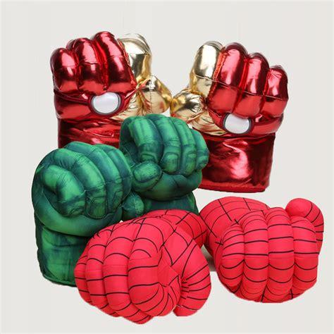 Sarung Tangan Iron buy grosir besar boneka from china besar boneka penjual aliexpress