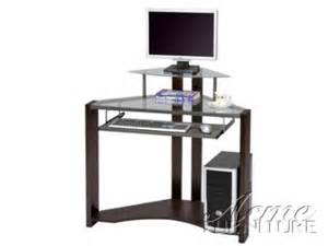 Buy Small Computer Desk How To Buy Desks Small Corner Laptop Desk