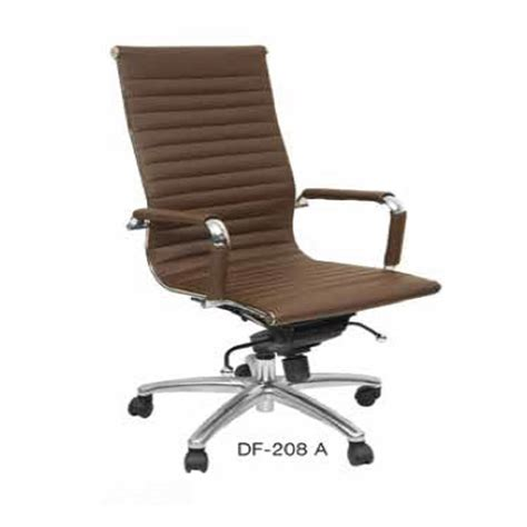 office chairs in lebanon office chair df 208 a atallah hospital and