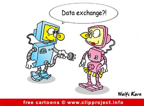 Home Design Job Description robots cartoon image for free computer and it cartoons