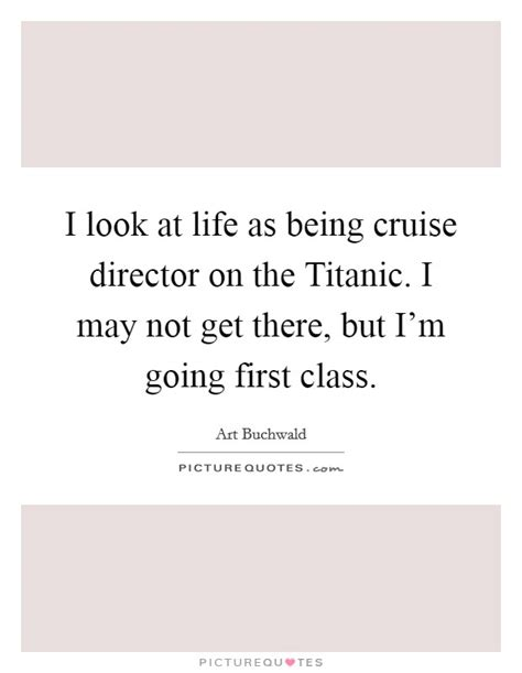 Crusie On Being A Quote by Being Class Quotes Sayings Being Class Picture Quotes