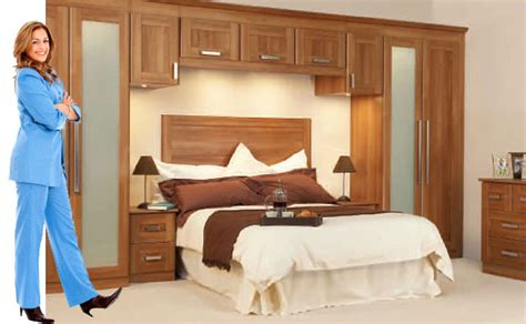 Direct Bedrooms better quality fitted bedrooms we fitted bedrooms