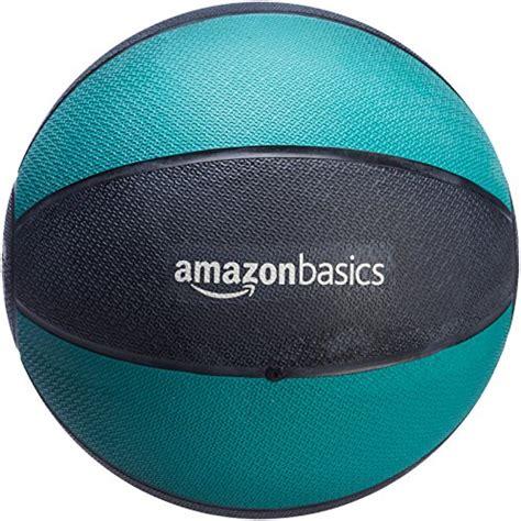 Amazonbasics Cintre by Amazonbasics Medicine