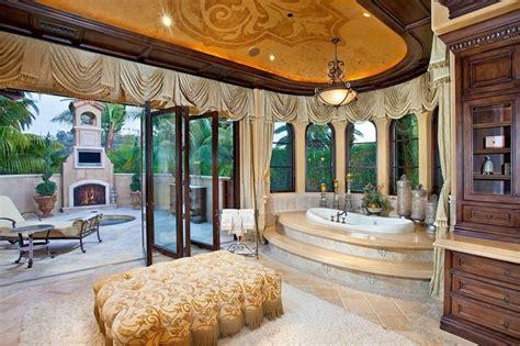 Exklusive Badezimmer Deko by Exclusive Bad Dekoration Luxus Badezimmer Badezimmer Ideen