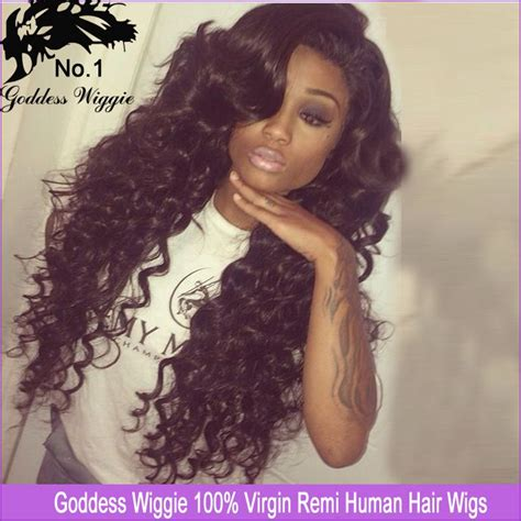 weave vendors in atlanta 1000 images about prom hairstyles for chyna on pinterest