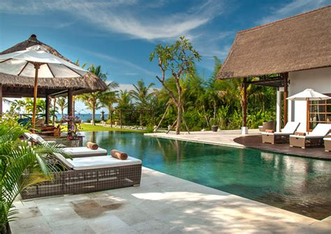 villa 9 bali indonesia asia vacation rentals indonesia cool houses and stylish homes