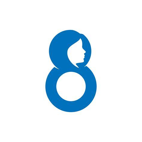 ocho daas de marzo conmemoraci 243 n del 8 de marzo 2016 d 237 a internacional de la mujer 8 de marzo violenciaeigualdad