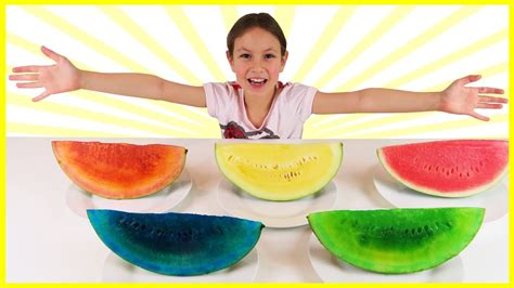 different colored different colored watermelon www pixshark images
