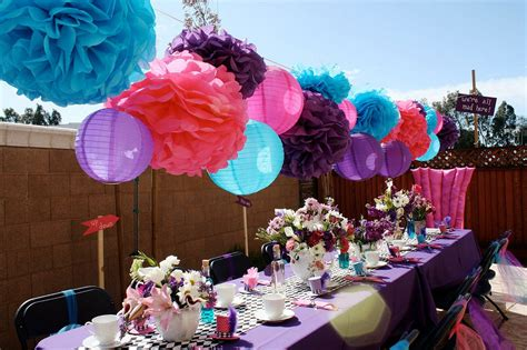 fun wedding reception ideas oosile