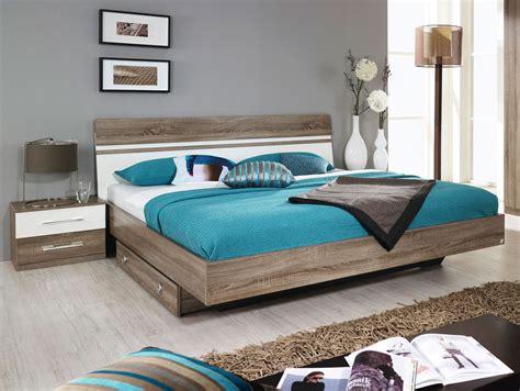 billige futonbetten komplett k 252 chenplatte holz
