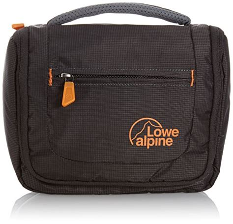 lowe alpine sack 15 l large sports bags packs find lowe alpine products at