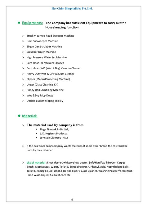 cosmetologist resume sle and tips free chronological resume template recentresumes