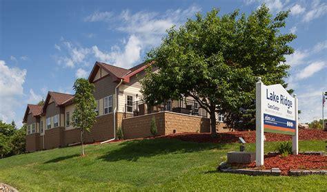 Nexstep Detox Orem Ut by Lakeridge Nursing Home Avie Home