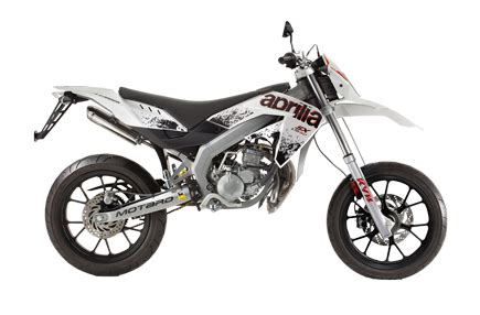 motor serv ltd sx 50 special limited edition aprilia