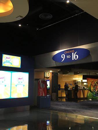 cinema 21 edmonton cineplex odeon south edmonton 에드먼턴 cineplex odeon