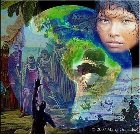 imagenes sobre resistencia indigena venezuela maestra asunci 243 n im 193 genes hermosas para tus carteleras