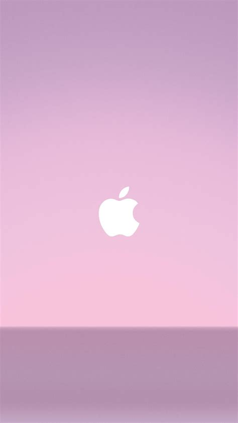 wallpaper apple rose 18615 best click save screen saver images on pinterest