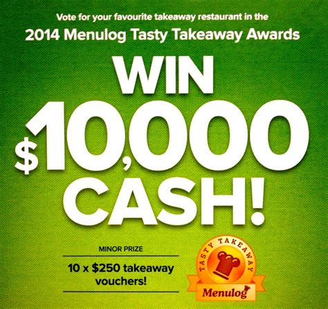 Win 10000 Dollars Instantly - win the big ten thousand dollars