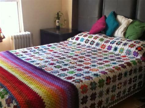 imagenes cubrecama tejidas a crochet colchas al crochet tejidos artesanales 500 00 en