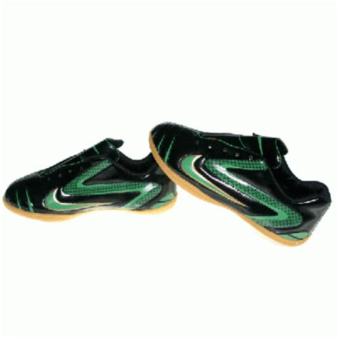 Sepatu Futsal Anak Nike Elastiko sepatu futsal anak anak pusat sepatu bola dan futsal