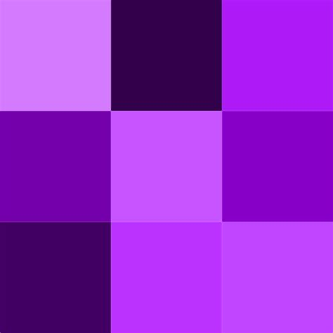 best colors with purple abstract purple wallpapers desktop phone tablet