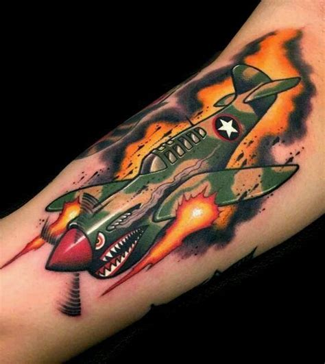 spitfire tattoo designs pin by nvli13 on the shark