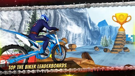 bike race hack apk bike racing mania apk v2 5 mod unlimited money apkmodx