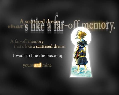 kingdom hearts tutorial quotes quotes from kingdom hearts quotesgram