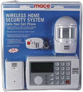 wireless security systems security guards companies