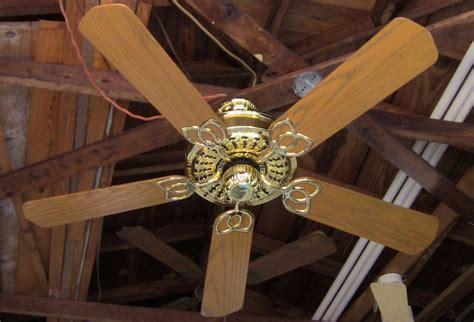 victorian ceiling fans casablanca victorian inteli touch ceiling fans