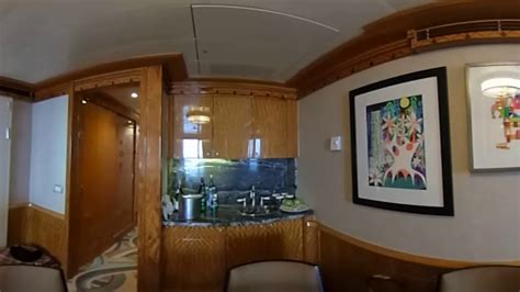 disney wonder one bedroom suite disney wonder reimagined concierge 1 bedroom suite with