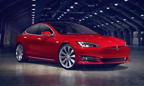 tesla adds 75 and 75d versions to model s range zap map