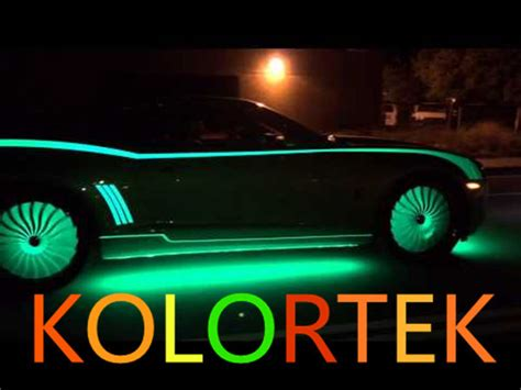 glow in the paint rims glow paint powders glow in the car rims buy glow