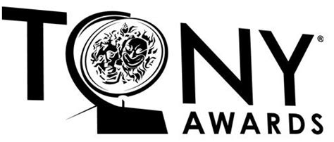 tony awards nominations 2014 the complete list tony awards 2014 full list of nominations pocket size