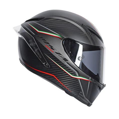 Helm Agv Racing agv pista gp gran premio italia carbon motorcycle racing helmet ebay