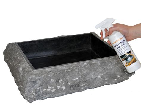bd reinigung natur stein pflege reinigung bei wohnfreuden kaufen