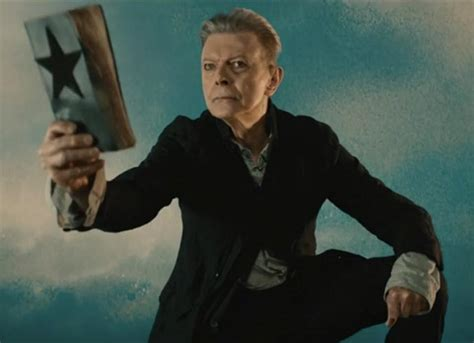 blackstar david bowie david bowie s ashes to be spread in bali uinterview