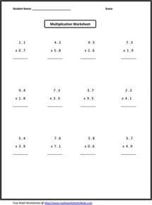 6th grade math teaching pinterest activities math