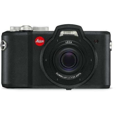 Leica X leica x u typ 113 digital 18435 b h photo
