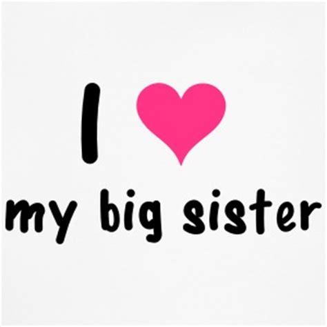 lettere per sorella frasi aforismi e citazioni da dedicare ad una sorella
