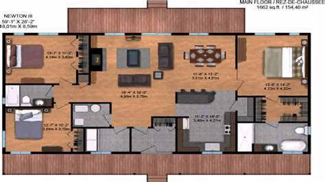 house plan 1500 square feet ranch style house plans under 1500 square feet youtube