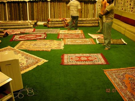 Rugs Manufacturers In India rug manufacturers india rugs ideas